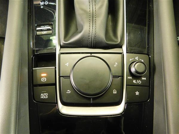 Mazda Mazda3 GS 2019 - image #14