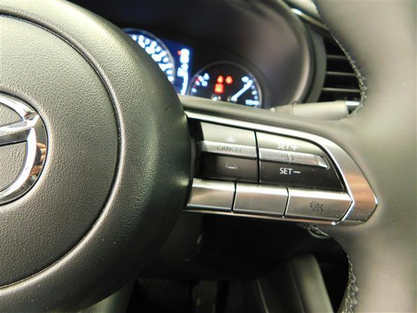 Mazda Mazda3 GS 2019 - image #19