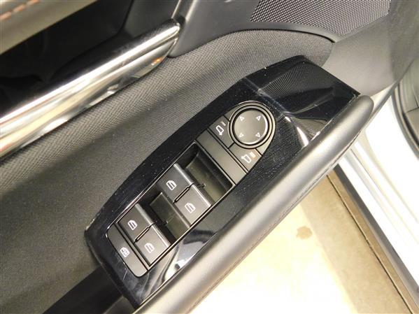 Mazda Mazda3 GS 2019 - image #22