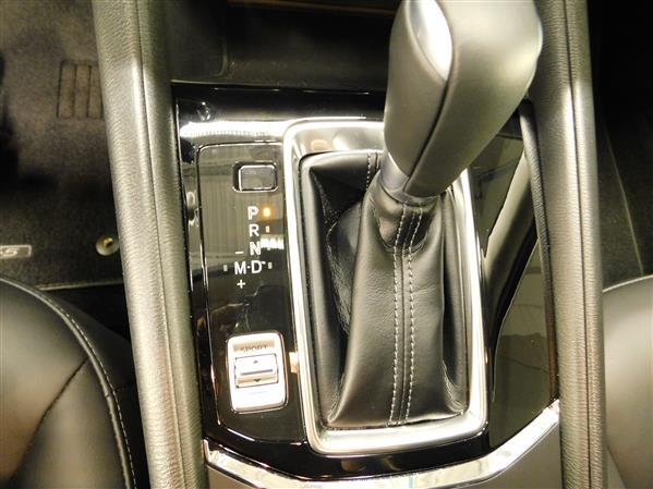 Mazda CX-5 GS 2019 - image #14