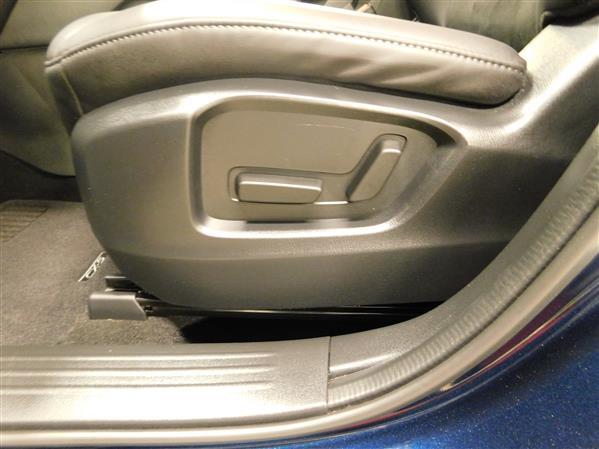 Mazda CX-5 2019 - Image #24