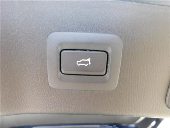 Mazda CX-5 GS 2019 - image #9