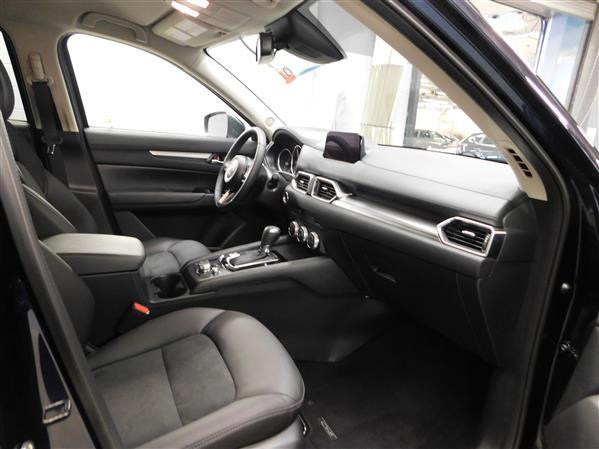 Mazda CX-5 2019 - Image #11