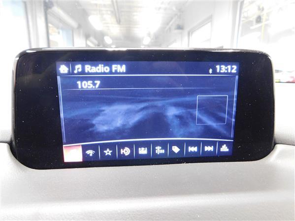 Mazda CX-5 GS 2019 - image #17