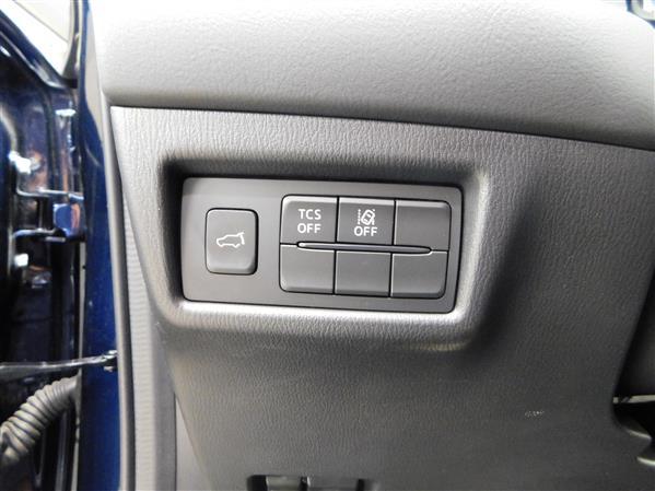 Mazda CX-5 GS 2019 - image #22
