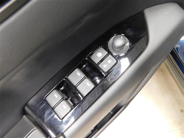 Mazda CX-5 GS 2019 - image #23