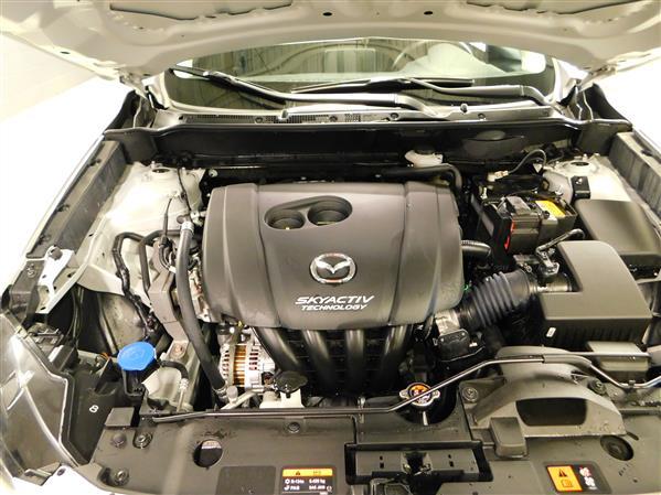 Mazda CX-3 GX 2019 - image # 6