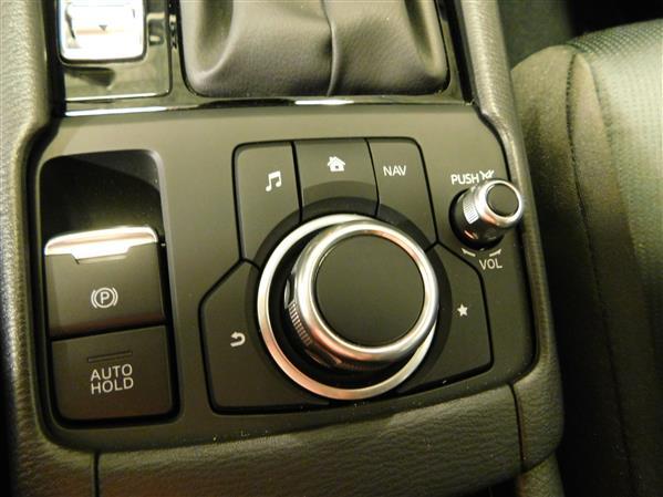 Mazda CX-3 GX 2019 - image # 13