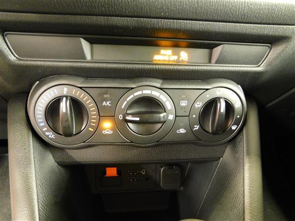 Mazda CX-3 GX 2019 - image # 15