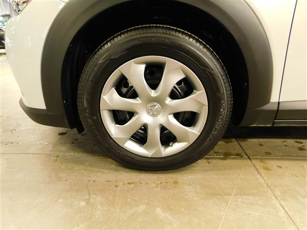 Mazda CX-3 GX 2019 - image # 22