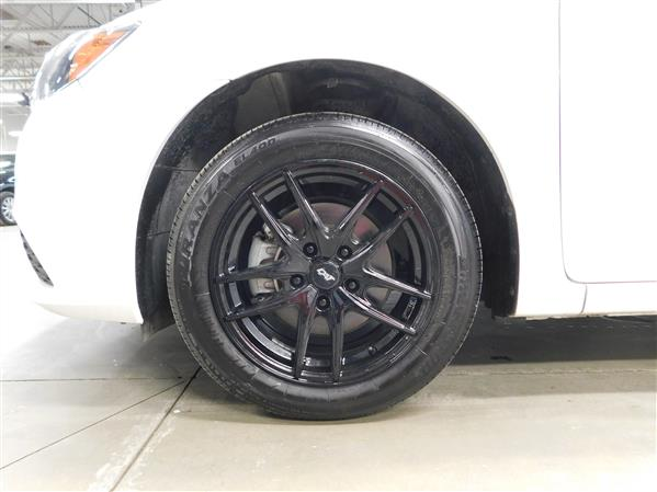 Nissan Sentra 2019 - Image #29