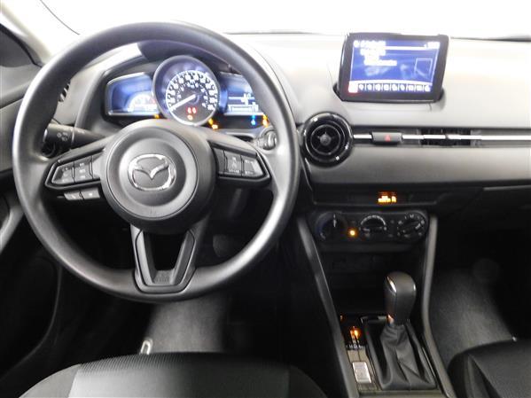 Mazda CX-3 GX  2019 - image # 8