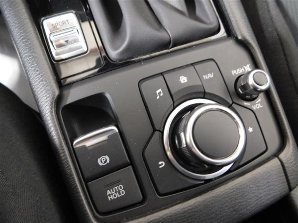 Mazda CX-3 GX  2019 - image # 11