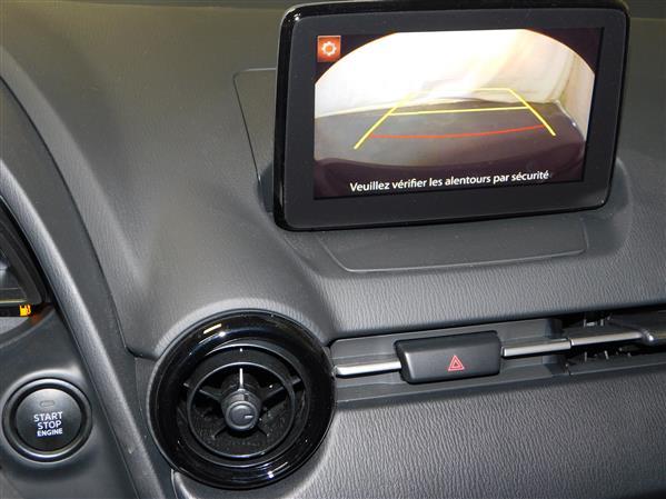 Mazda CX-3 GX  2019 - image # 14