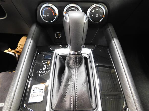 Mazda CX-5 2019 - Image #14