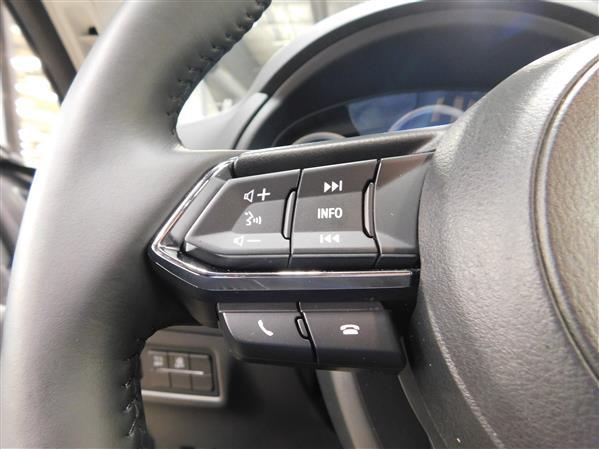 Mazda CX-5 2019 - Image #20