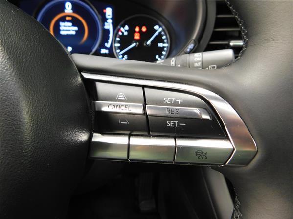 Mazda Mazda3 Sport 2020 - Image #20