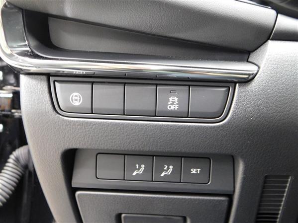 Mazda Mazda3 Sport 2020 - Image #21