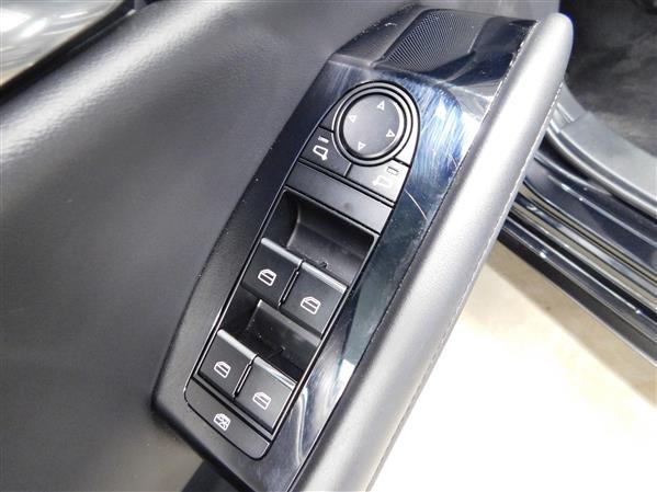 Mazda Mazda3 Sport 2020 - Image #23