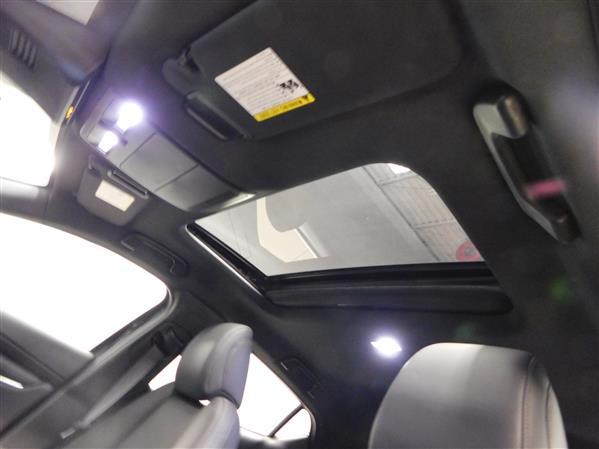Mazda Mazda3 Sport 2020 - Image #24