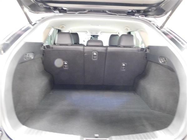 Mazda CX-5 2020 - Image #8