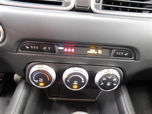 Mazda CX-5 2020 - Image #16