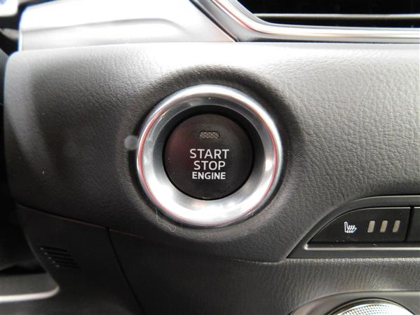 Mazda CX-5 2020 - Image #19
