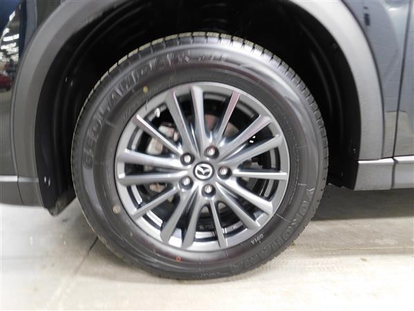 Mazda CX-5 2020 - Image #25