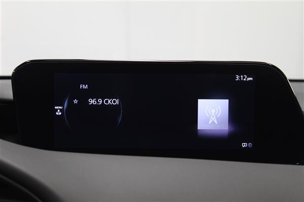 Mazda Mazda3 Sport 2020 - Image #17