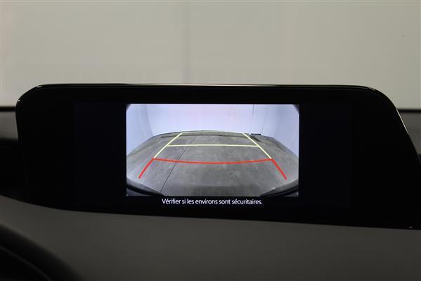 Mazda Mazda3 Sport 2020 - Image #18