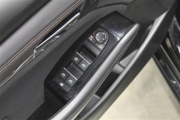 Mazda Mazda3 Sport 2020 - Image #22
