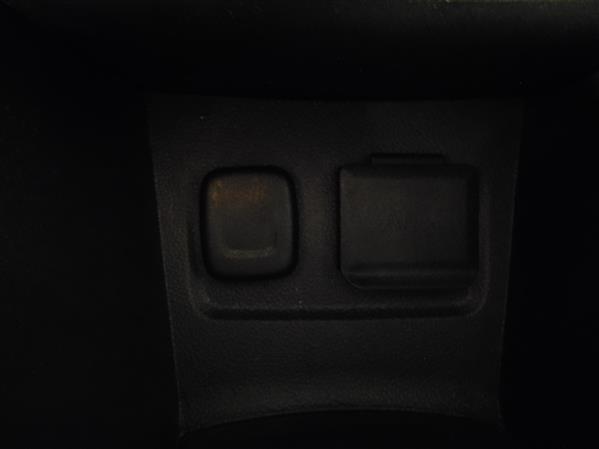 Buick Encore CX 2016 - image # 13