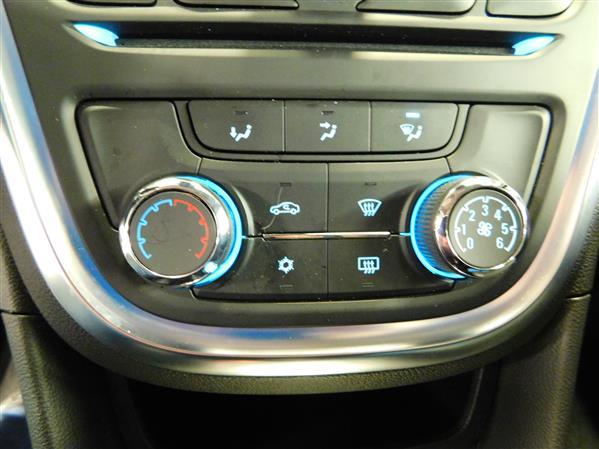 Buick Encore CX 2016 - image # 14