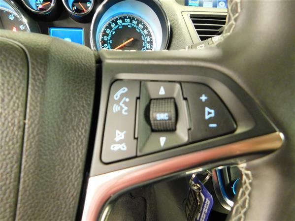 Buick Encore CX 2016 - image # 19