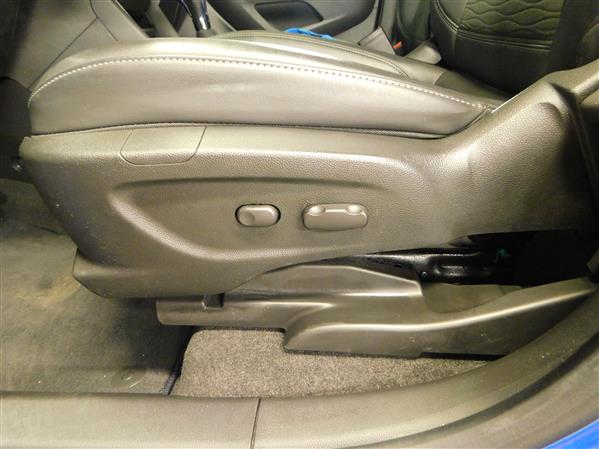 Buick Encore CX 2016 - image # 20