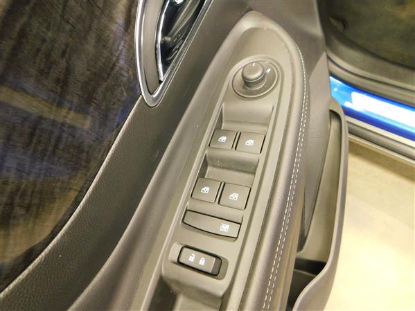 Buick Encore CX 2016 - image # 21