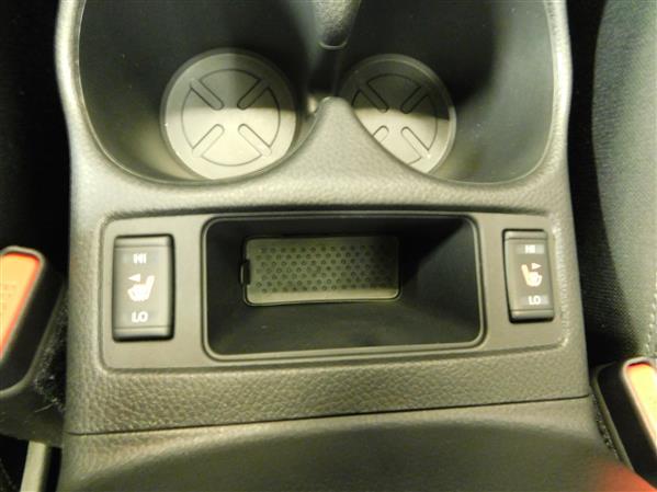 Nissan Rogue SV TOIT PANO 4RM 2019 - image # 13