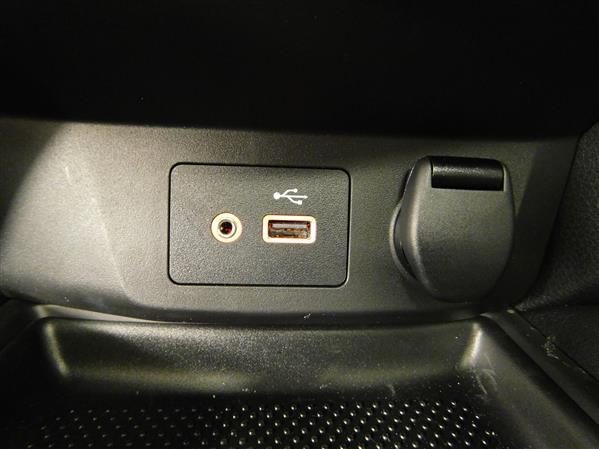 Nissan Rogue SV TOIT PANO 4RM 2019 - image # 14