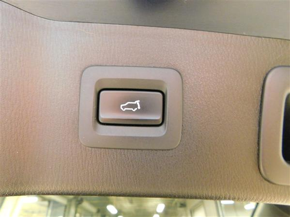 Mazda CX-5 GT CUIR TOIT NAV 4RM 2017 - image # 8