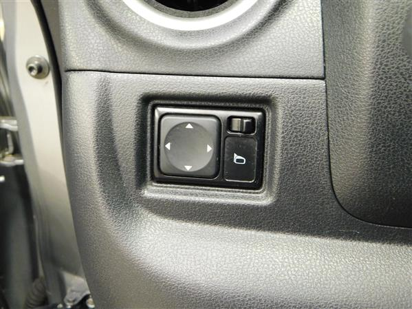 Nissan Versa Note S A/C 2015 - image # 16