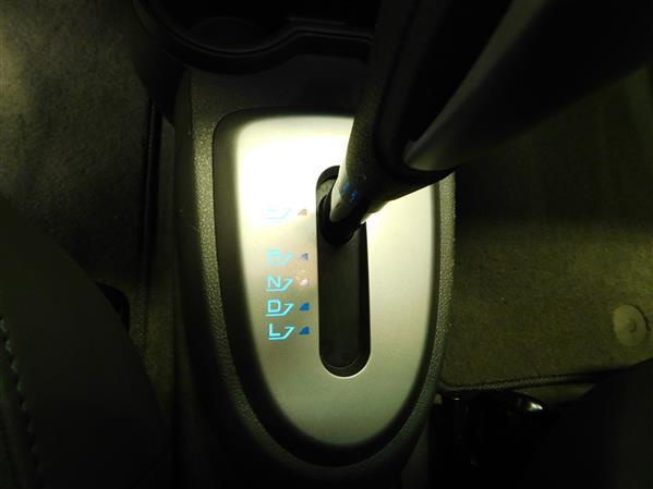 Chevrolet Spark LT 2015 - image # 12