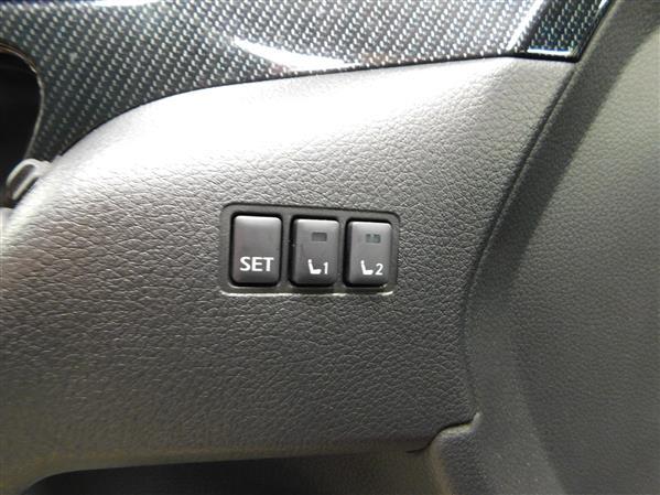 Nissan Rogue 2020 - Image #28