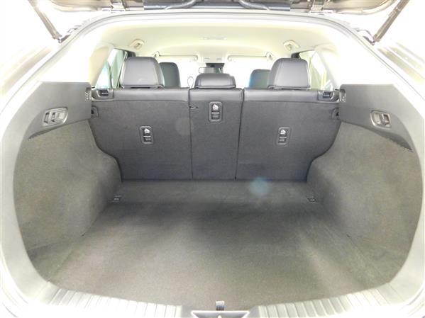 Mazda CX-5 GS 2019 - image #8