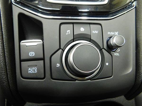 Mazda CX-5 GS 2019 - image #15