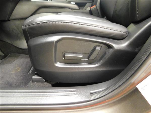 Mazda CX-5 2019 - Image #23