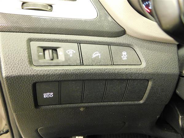 Hyundai Santa Fe 2014 - Image #21