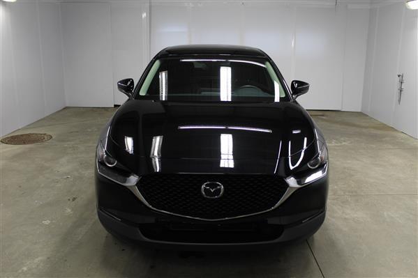 Mazda CX-30 2020 - Image #2