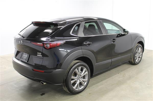 Mazda CX-30 2020 - Image #4