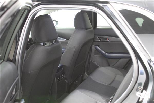 Mazda CX-30 2020 - Image #11