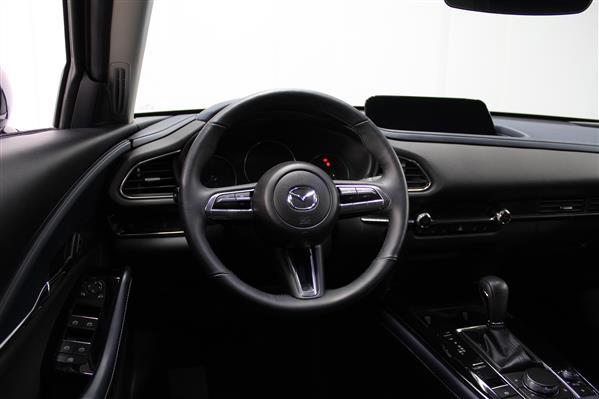 Mazda CX-30 2020 - Image #12